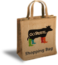 Go Rural Shop